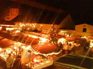 panorama-weihnachtsmarkt-auf-lehmanns-bauernhof