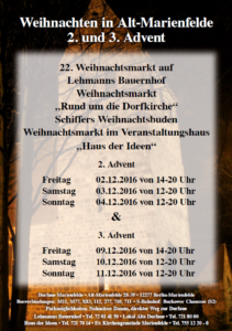 flyer_lehmann