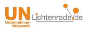un-lichtenrade-logo-300x113